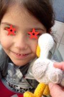 despina seagull