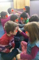 empathy activity