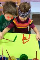 empathy activity 2