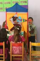 puppet show 1